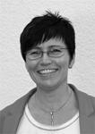 Silvia Pistorius