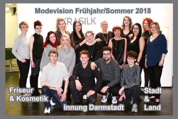 Foto: http://www.susanne-weilacher.de/